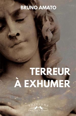 terreur-a-exhumer-amato